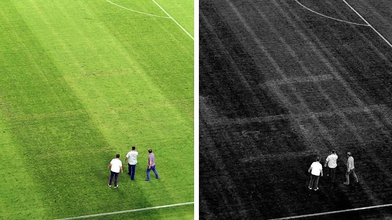 Fußball-EM Nach Hakenkreuz-Eklat