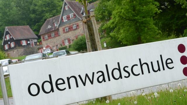 Odenwaldschule