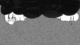 Depression Angehörige von Depressionspatienten