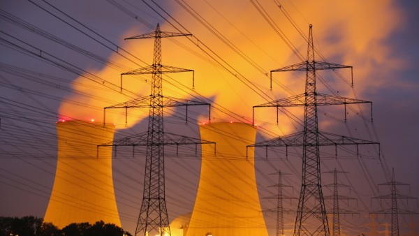 Grafenrheinfeld Nuclear Power Plant To Cease Operation