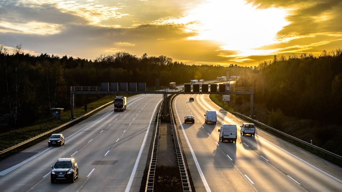 4wltp Warum Die Kfz Steuer Für Viele Teurer Wird Auto Mobil