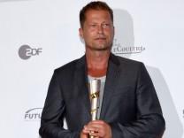 Lola - German Film Award 2015 - Winners Board