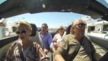 Ferien mit den Superreichen - Luxus ohne Limit, RTL