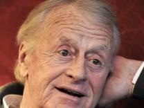 Helmuth Lohner died at 82