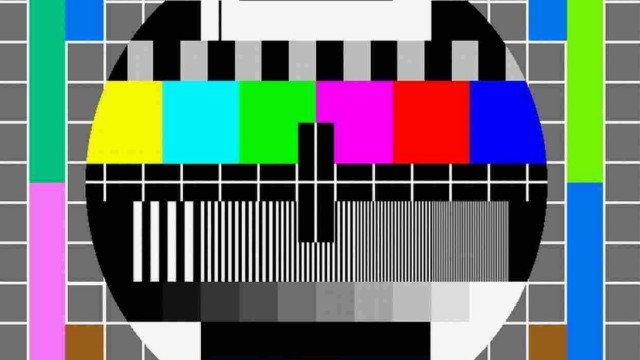 TV-Hersteller TV-Hersteller