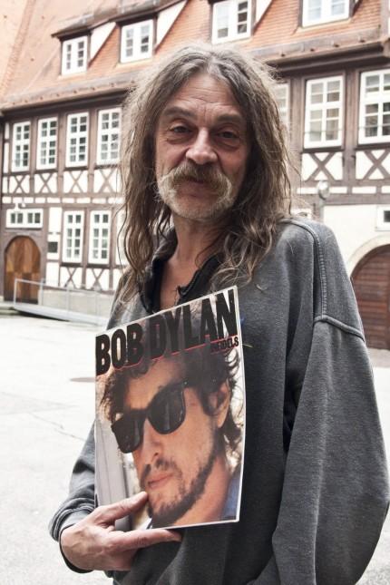 Kultur München Porträt