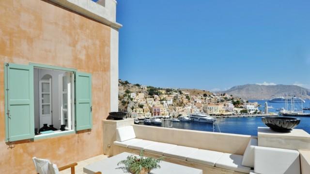 Griechenland Griechenland