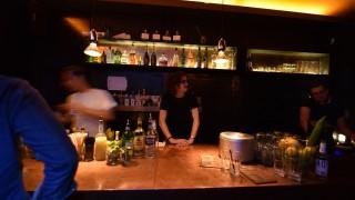 Bars Bar Koeri