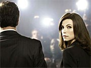 the good wife neue tv-serien in usa