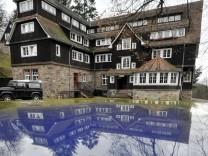 Odenwaldschule berät über Zukunft