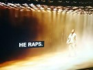 buzz_sde_kanye_raps