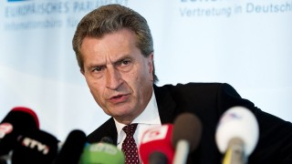 Gespräche über russische Gaslieferungen an die Ukraine