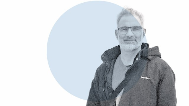 Kapitalismus-Recherche Daniel Kerber