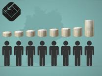 Ungleichheit Kapitalismus
