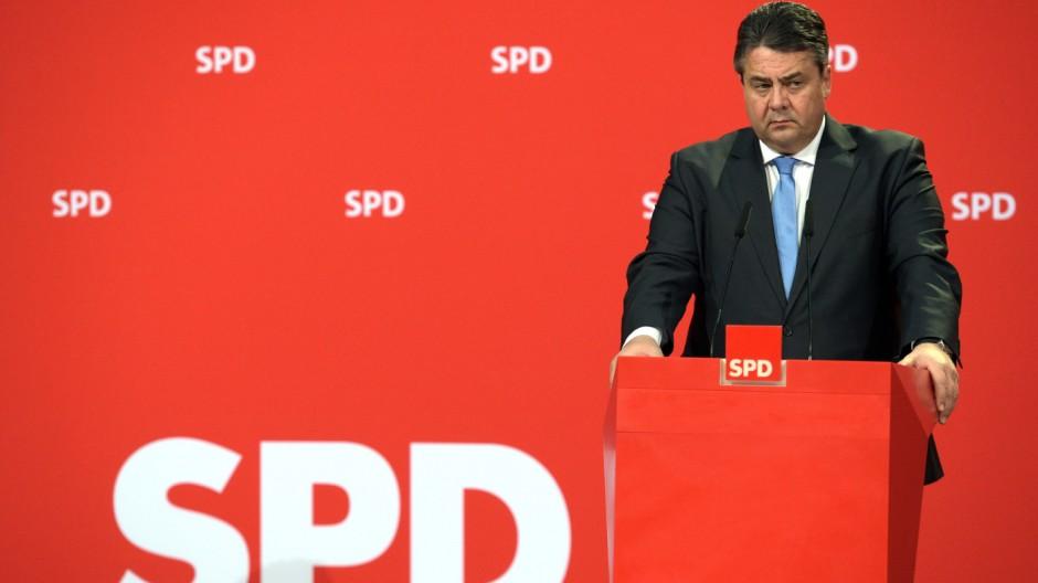 SPD-Pk