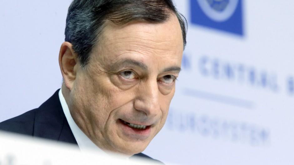 Griechenland am Abgrund Schuldenkrise in Griechenland