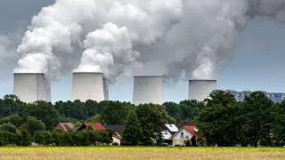 Vor Entscheidung zu Energiepaket