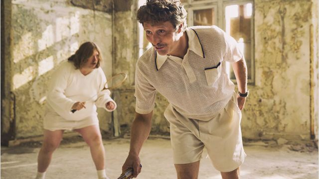 Kino Kurzkritiken zu den Kinostarts der Woche