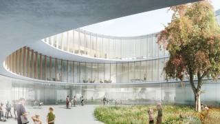Süddeutsche Zeitung München Haunersches Kinderspital