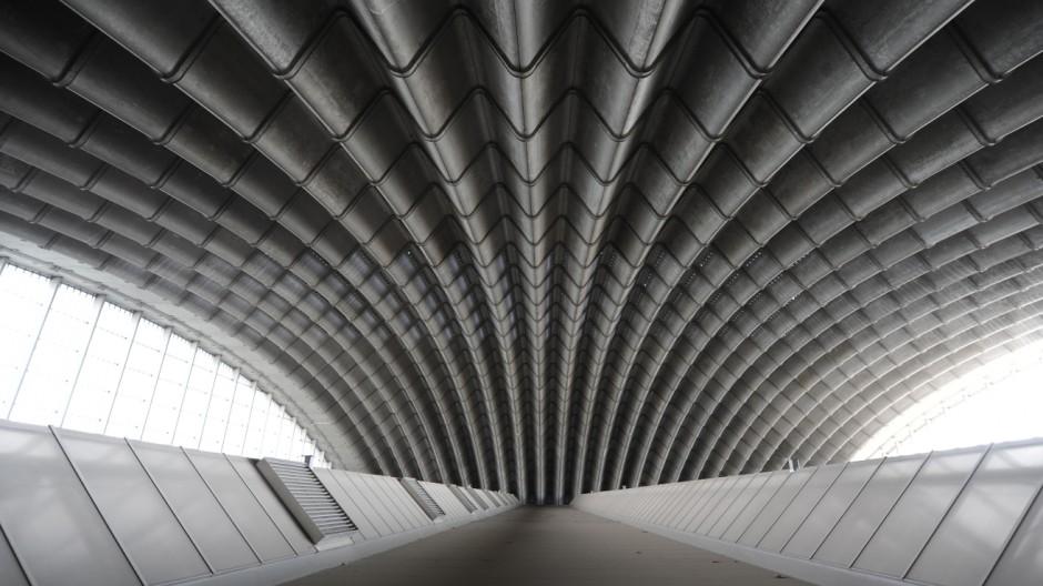Konzertsaal-Debatte Konzertsaal-Debatte