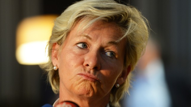 DFB Frauen zurück in Deutschland
