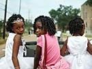 New Orleans: Zwei Jahre nach dem Hurrikan (Bild)