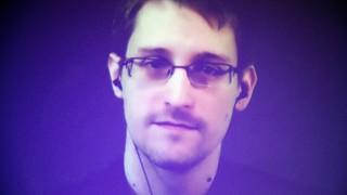 Netzpolitik Fünf Jahre Snowden-Affäre