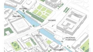 Feuilleton Stadtplanung