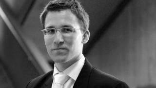 NSU-Prozess; Mathias Grasel