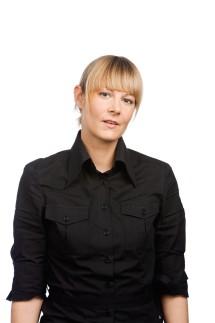 Süddeutsche Zeitung München Abgeordnete Gohlke vor Gericht
