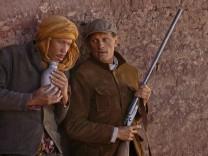 Der Film 'Den Menschen so fern' kommt Donnerstag in die Kinos