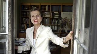 Renate Eikelmann, 2005