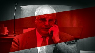 Kohl NSA