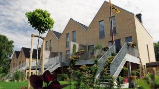 Ferienimmobilien in Schleswig