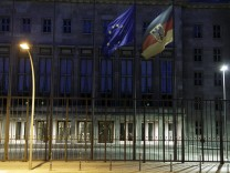 Wikileaks Claims NSA Spied On German Ministries