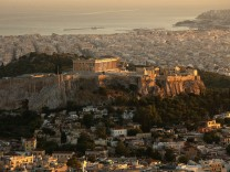 Greece Facing Uncertain Future After Rejecting EU Proposals