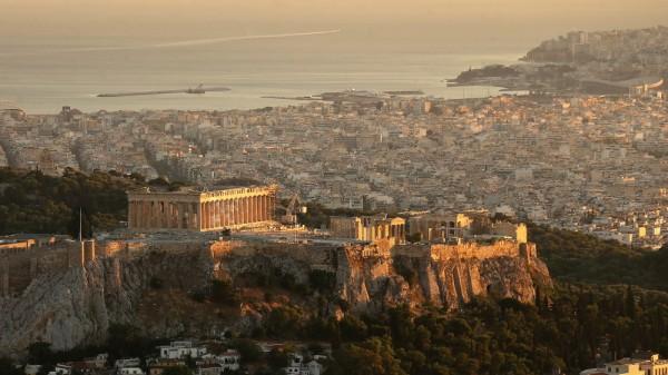 Greece Facing Uncertain Future After Rejecting EU Proposals