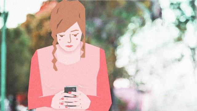 Mobile kostenlose Dating-Website uk