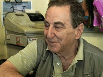 Georgios Xenoulis