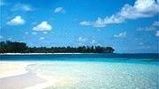 seychellen visipix_180
