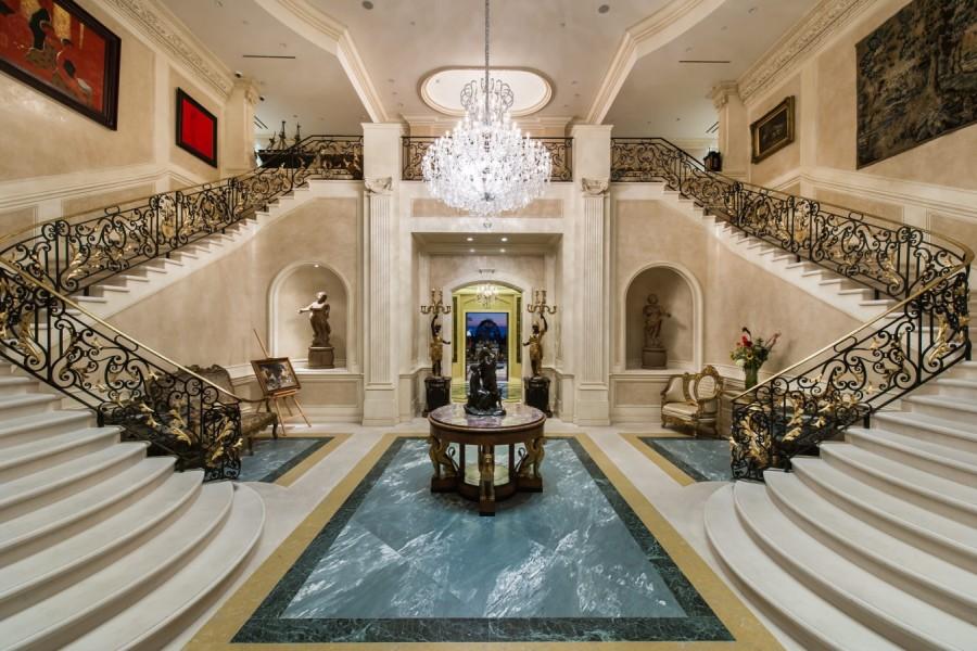 Amerikanische Luxus Schlafzimmer Amerikanische Luxus Schlafzimmer    Gispatcher.com