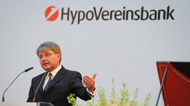 Theodor Weimer bei Festspielnacht zum Auftakt der Opernfestspiele in München, 2014