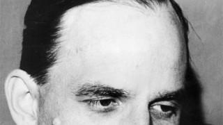 Bergmans erste Schritte als Regisseur