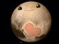 Pluto-Illu