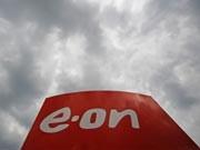 Eon, Foto: dpa