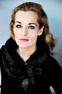 Christiane Mudra