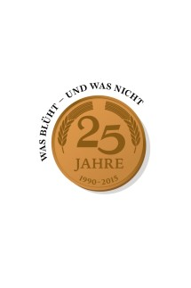 Süddeutsche Zeitung Wirtschaft Report