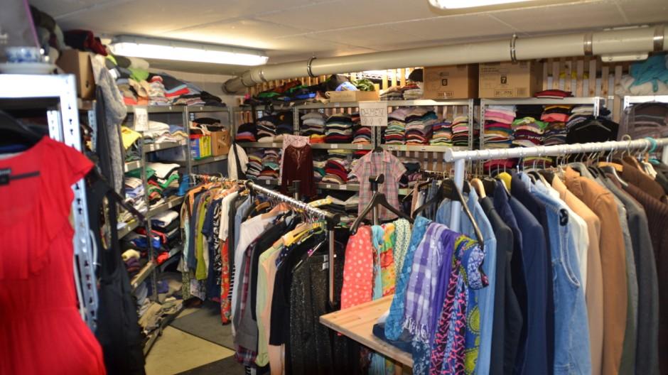 Kleiderkammer Gröbenzell gröbenzell volle kleiderkammer fürstenfeldbruck süddeutsche de
