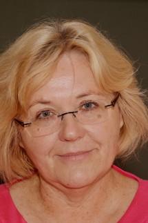 Gabriele Hein
