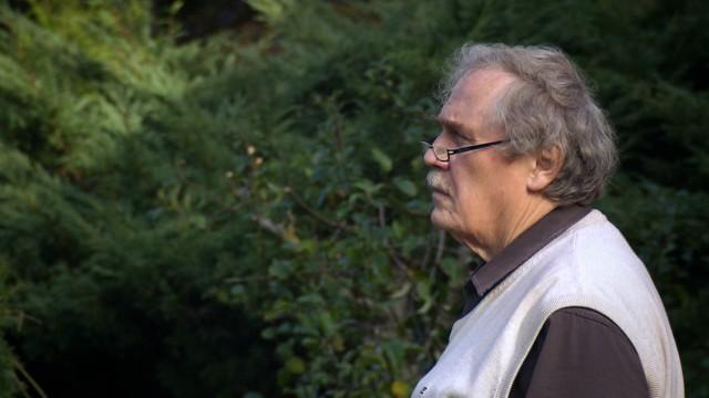 Hartmut Prahm Willkommen auf Deutsch ARD-Dokumentation